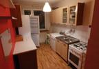 Mieszkanie na sprzedaż, Wrocław Oporów, 74 m² | Morizon.pl | 5180 nr10