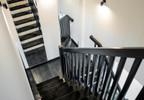 Dom na sprzedaż, Oława Ferdynanda Magellana, 173 m²   Morizon.pl   4681 nr13