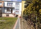 Dom na sprzedaż, Częstochowa Lisiniec, 110 m²   Morizon.pl   8184 nr2