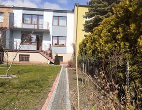 Dom na sprzedaż, Częstochowa Lisiniec, 110 m²