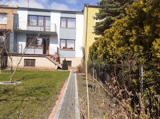 Dom na sprzedaż, Częstochowa Lisiniec, 110 m²   Morizon.pl   8184