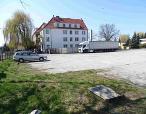 Obiekt na sprzedaż, Gorzów Wielkopolski Krótka, 10028 m²