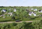 Działka na sprzedaż, Szymanówek, 3457 m²   Morizon.pl   1438 nr17