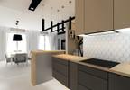 Dom na sprzedaż, Oława Ferdynanda Magellana, 129 m²   Morizon.pl   4644 nr14