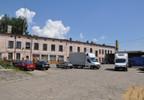 Magazyn, hala na sprzedaż, Pabianice Gdańska 5a, 2261 m² | Morizon.pl | 9312 nr2