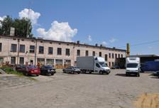 Magazyn, hala na sprzedaż, Pabianice Gdańska 5a, 2261 m²