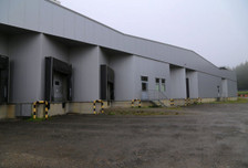 Obiekt na sprzedaż, Mochnaczka Wyżna, 37700 m²
