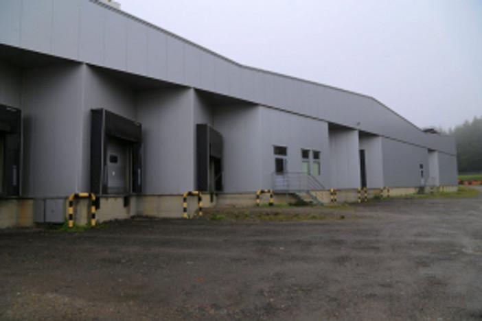 Obiekt na sprzedaż, Mochnaczka Wyżna, 37700 m² | Morizon.pl | 7889
