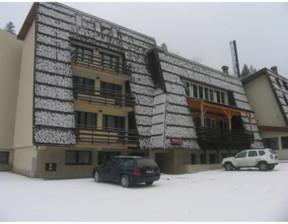 Obiekt na sprzedaż, Korbielów, 3282 m²