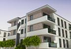Mieszkanie na sprzedaż, Oława Łagodna, 57 m²   Morizon.pl   1325 nr4