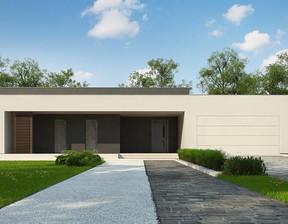 Dom na sprzedaż, Kielce Zagórska, 180 m²