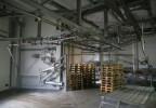 Obiekt na sprzedaż, Mochnaczka Wyżna, 37700 m² | Morizon.pl | 7889 nr4