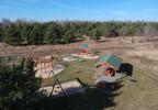 Działka na sprzedaż, Leszno, 3377 m² | Morizon.pl | 1442 nr15