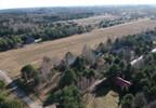 Działka na sprzedaż, Szymanówek, 3186 m² | Morizon.pl | 1413 nr11
