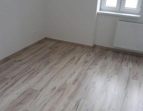 Kawalerka na sprzedaż, Brzeg Grabarska, 36 m²