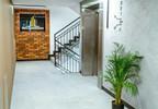 Mieszkanie na sprzedaż, Legnica Tarninów, 52 m² | Morizon.pl | 3078 nr8