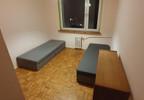 Mieszkanie na sprzedaż, Wrocław Oporów, 74 m² | Morizon.pl | 5180 nr3
