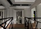Dom na sprzedaż, Oława Ferdynanda Magellana, 129 m²   Morizon.pl   4644 nr4