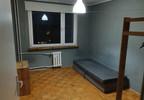 Mieszkanie na sprzedaż, Wrocław Oporów, 74 m² | Morizon.pl | 5180 nr5