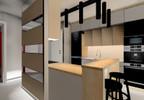 Dom na sprzedaż, Oława Ferdynanda Magellana, 129 m²   Morizon.pl   4644 nr11