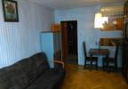 Pokój do wynajęcia, Warszawa Wola, 16 m²   Morizon.pl   0042 nr2