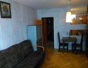 Pokój do wynajęcia, Warszawa Wola, 16 m²