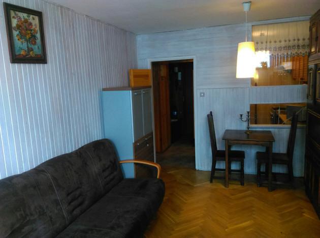 Morizon WP ogłoszenia | Pokój do wynajęcia, Warszawa Wola, 16 m² | 6002