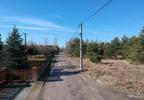 Działka na sprzedaż, Leszno, 3186 m² | Morizon.pl | 1344 nr10