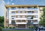 Morizon WP ogłoszenia | Mieszkanie na sprzedaż, Łódź Górna, 45 m² | 9006