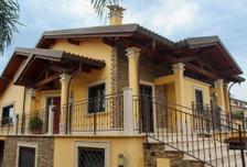 Dom na sprzedaż, Włochy Lacjum, 350 m²