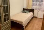 Pokój do wynajęcia, Warszawa Ursus, 12 m² | Morizon.pl | 8124 nr2