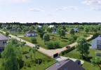 Działka na sprzedaż, Leszno, 3377 m² | Morizon.pl | 1442 nr2