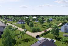 Działka na sprzedaż, Leszno, 3377 m²