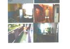 Mieszkanie na sprzedaż, Bartoszyce, 60 m² | Morizon.pl | 6337 nr2