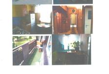 Mieszkanie na sprzedaż, Bartoszyce, 60 m²