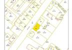 Mieszkanie na sprzedaż, Dzierżoniów, 38 m² | Morizon.pl | 8070 nr4