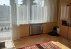 Dom na sprzedaż, Częstochowa Lisiniec, 110 m²   Morizon.pl   8184 nr5