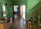Dom na sprzedaż, Częstochowa, 137 m² | Morizon.pl | 4751 nr13