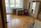 Dom na sprzedaż, Częstochowa, 137 m² | Morizon.pl | 4751 nr3