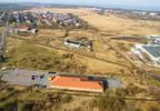 Działka na sprzedaż, Kołobrzeg, 8972 m² | Morizon.pl | 5102 nr3