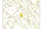 Mieszkanie na sprzedaż, Dzierżoniów, 53 m² | Morizon.pl | 8045 nr4
