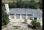Magazyn, hala do wynajęcia, Skarbimierz Kasztanowa 21, 245 m²   Morizon.pl   6780 nr4