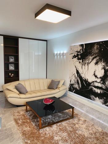 Mieszkanie na sprzedaż, Poznań Chwaliszewo, 54 m² | Morizon.pl | 0662