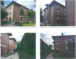 Mieszkanie na sprzedaż, Lublin Śródmieście, 76 m²