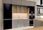 Dom na sprzedaż, Oława Ferdynanda Magellana, 129 m²   Morizon.pl   4644 nr13