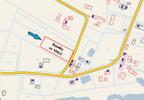 Działka na sprzedaż, Rozwarowo, 4000 m²   Morizon.pl   7675 nr2