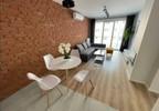 Mieszkanie na sprzedaż, Legnica Tarninów, 56 m² | Morizon.pl | 1330 nr3