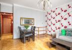 Mieszkanie na sprzedaż, Kraków Olsza, 101 m² | Morizon.pl | 2876 nr4