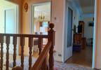 Dom na sprzedaż, Częstochowa Lisiniec, 110 m²   Morizon.pl   8184 nr7