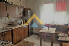 Mieszkanie na sprzedaż, Lubieniów, 58 m²